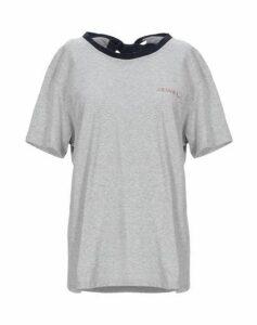 OPALINE TOPWEAR T-shirts Women on YOOX.COM