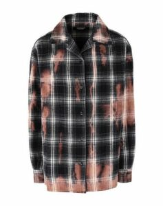 REPRESENT SHIRTS Shirts Women on YOOX.COM
