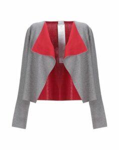 PENNYBLACK KNITWEAR Cardigans Women on YOOX.COM