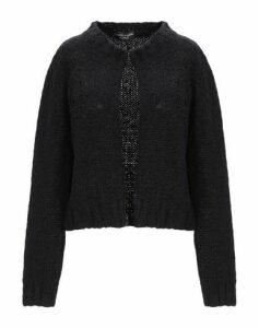 CHRISTIES À PORTER KNITWEAR Cardigans Women on YOOX.COM