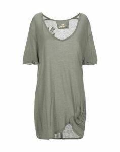 GWYNEDDS TOPWEAR T-shirts Women on YOOX.COM
