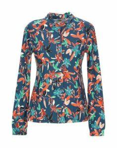 SIYU SHIRTS Shirts Women on YOOX.COM