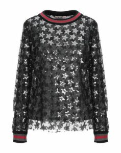 LAB ANNA RACHELE TOPWEAR Sweatshirts Women on YOOX.COM