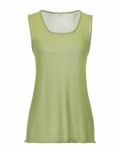 KANGRA CASHMERE TOPWEAR Tops Women on YOOX.COM