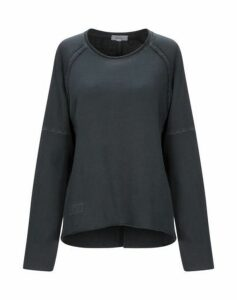 CROSSLEY TOPWEAR Sweatshirts Women on YOOX.COM