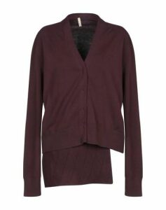 BOBOUTIC KNITWEAR Cardigans Women on YOOX.COM
