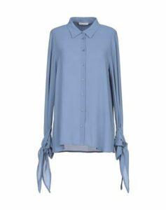 RUE•8ISQUIT SHIRTS Shirts Women on YOOX.COM
