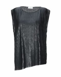 MAURO GRIFONI TOPWEAR Tops Women on YOOX.COM