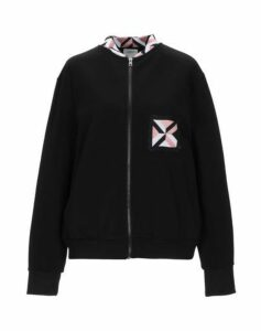 VIKI-AND TOPWEAR Sweatshirts Women on YOOX.COM