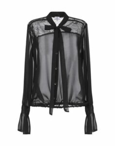 GIL SANTUCCI SHIRTS Shirts Women on YOOX.COM