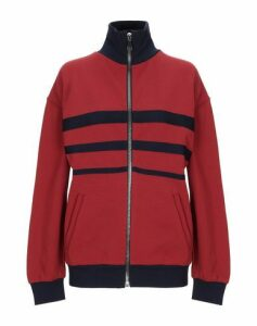 ROSEANNA TOPWEAR Sweatshirts Women on YOOX.COM