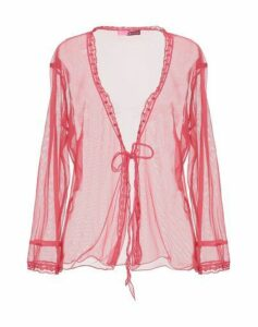 SEVERI DARLING KNITWEAR Cardigans Women on YOOX.COM