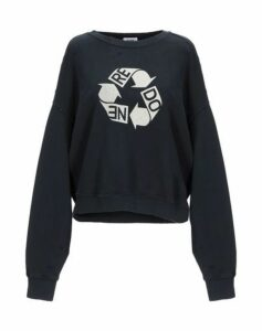 RE/DONE TOPWEAR Sweatshirts Women on YOOX.COM
