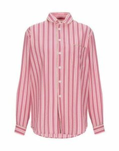 HENRIK VIBSKOV SHIRTS Shirts Women on YOOX.COM