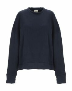 KENGSTAR TOPWEAR Sweatshirts Women on YOOX.COM