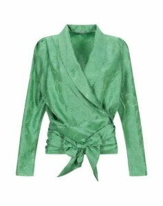 DODO BAR OR SHIRTS Shirts Women on YOOX.COM