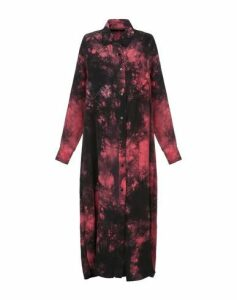 AMIRI SHIRTS Shirts Women on YOOX.COM