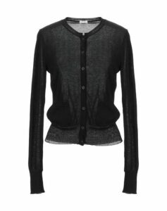 SIYU KNITWEAR Cardigans Women on YOOX.COM