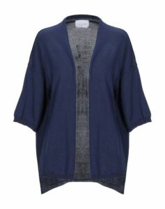GAëLLE Paris KNITWEAR Cardigans Women on YOOX.COM