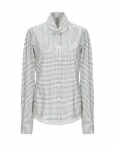 BOGLIOLI SHIRTS Shirts Women on YOOX.COM