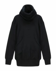 Y-3 TOPWEAR Sweatshirts Women on YOOX.COM