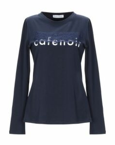 CAFèNOIR TOPWEAR T-shirts Women on YOOX.COM