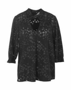 KRISTINA TI SHIRTS Blouses Women on YOOX.COM