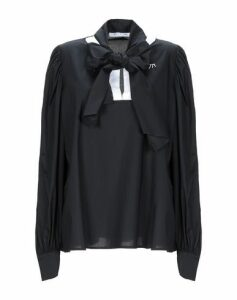 VIVETTA SHIRTS Blouses Women on YOOX.COM