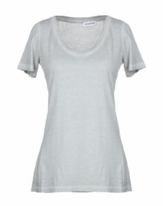 INSIEME TOPWEAR T-shirts Women on YOOX.COM