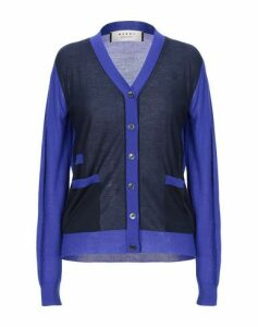 MARNI KNITWEAR Cardigans Women on YOOX.COM