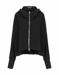 ANDREA YA' AQOV TOPWEAR Sweatshirts Women on YOOX.COM