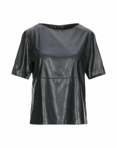 DIANE KRÜGER SHIRTS Blouses Women on YOOX.COM
