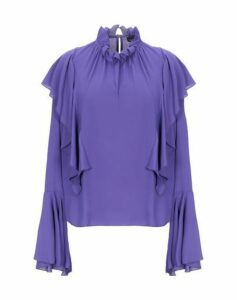 ACTUALEE SHIRTS Blouses Women on YOOX.COM