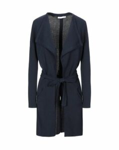 STAGNI47 KNITWEAR Cardigans Women on YOOX.COM