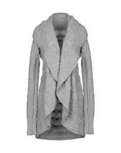 EMISPHERE KNITWEAR Cardigans Women on YOOX.COM
