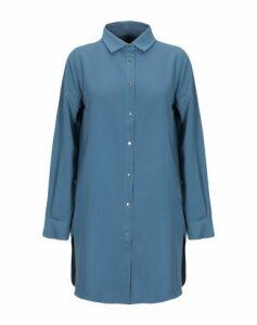 CA' VAGAN SHIRTS Shirts Women on YOOX.COM