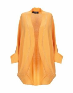 ST. JOHN KNITWEAR Cardigans Women on YOOX.COM