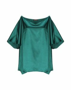 ZEUSEDERA SHIRTS Blouses Women on YOOX.COM