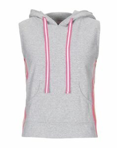 FEMME TOPWEAR Sweatshirts Women on YOOX.COM