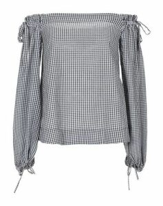 KENDALL + KYLIE SHIRTS Blouses Women on YOOX.COM