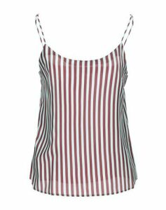 DEPARTMENT 5 TOPWEAR Tops Women on YOOX.COM