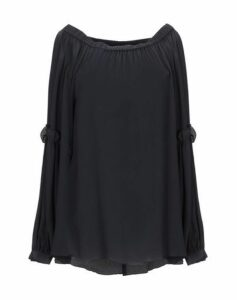 ONE SHIRTS Blouses Women on YOOX.COM