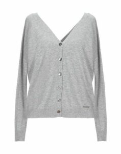LFDL KNITWEAR Cardigans Women on YOOX.COM