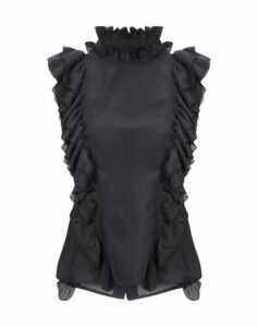 NORA BARTH TOPWEAR Tops Women on YOOX.COM