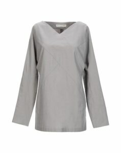 RIA KEBURIA SHIRTS Blouses Women on YOOX.COM