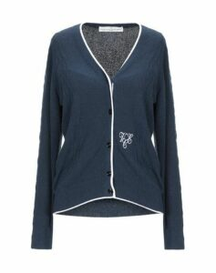 GOLDEN GOOSE DELUXE BRAND KNITWEAR Cardigans Women on YOOX.COM