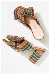 Loeffler Randall Penny Heels - Assorted, Size 41