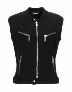 DSQUARED2 KNITWEAR Cardigans Women on YOOX.COM