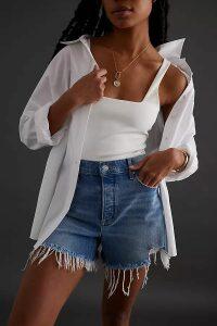Vicenza Suede Sandals - Mint, Size 39