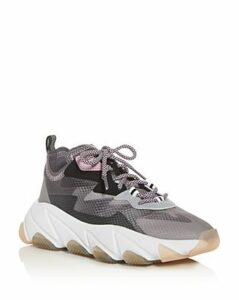 Ash Women's Eclipse Chunky Low-Top Sneakers